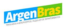 ArgenBras