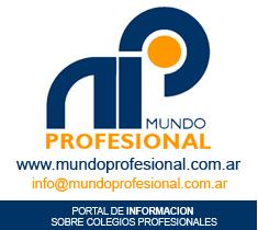 Mundo Profesional