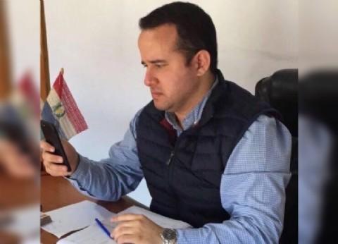 Juan Añazco, el joven empresario paraguayo que llegó al país y goza de prestigio entre sus compatriotas