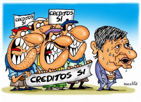 Chaco: tras perder el tiempo durante meses, al final Diputados aprobó el endeudamiento suplicado por Peppo