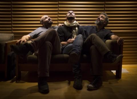 Rizoma presenta su disco debut, que conjuga jazz y música contemporánea