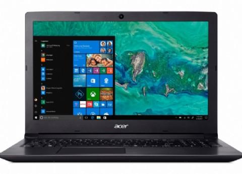 Acer propone dos notebooks para el Día del Padre