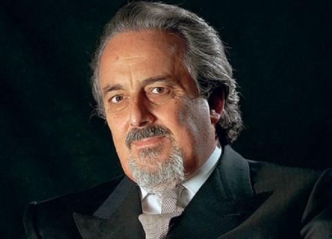 Falleció el empresario Raúl Moneta