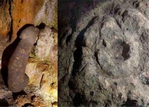 La sexualidad maya: erotismo y placer