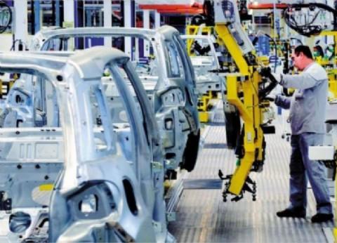 El INDEC confirma el desastre: la industria cayó casi un 9 por ciento interanual en abril