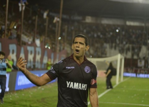 Ya están todos: Lanús jugará la Sudamericana en el 2020 y Argentinos llora