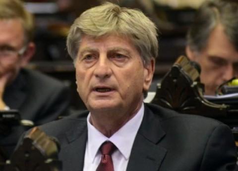 Otro golpe para Cambiemos: el peronismo retiene la Gobernación en La Pampa