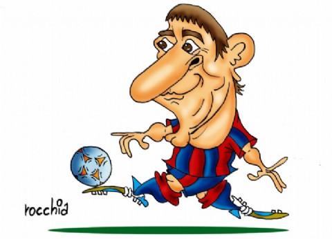 La pecheada del año: Liverpool remontó la serie contra Barcelona y es finalista de la Champions