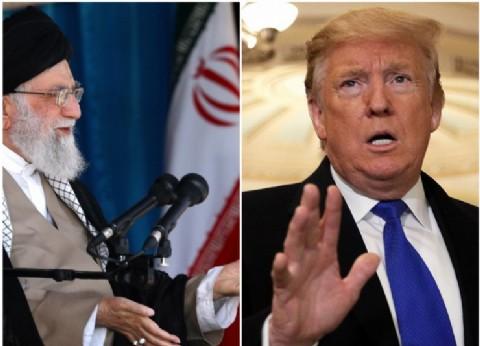 Irán advierte que cierra vía de negociación con Estados Unidos debido a las sanciones impuestas a su líder supremo