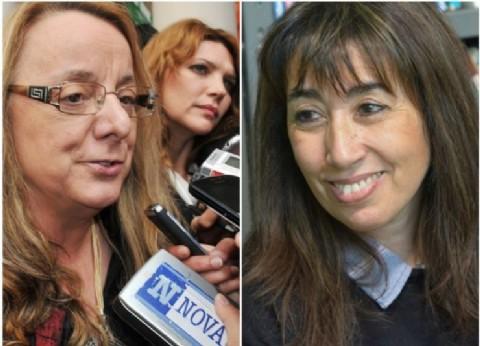 Santa Cruz: Cambiemos criticó la lista de Alicia porque usarían los fueros como paraguas judicial