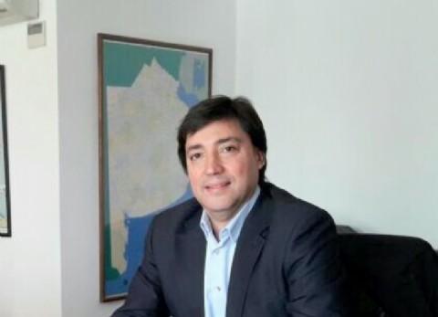 Daireaux: el intendente Alejandro Acerbo anunció su candidatura a la reelección