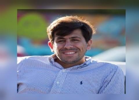 La UCR costera tiene pre candidato: Daniel López encabezará la lista del partido oficialista