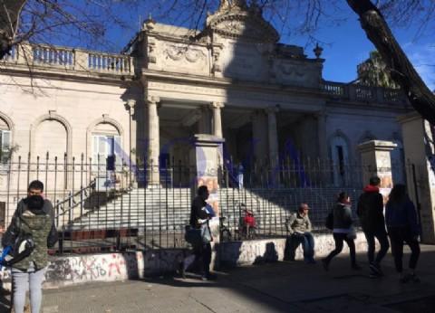 Masacre de San Miguel del Monte: el fiscal pidió la prisión preventiva para los 13 imputados