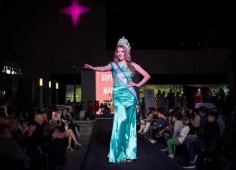 """Llega la segunda edición del certamen """"Señorita Independencia"""" organizado por la modelo Sofía Martinoli"""