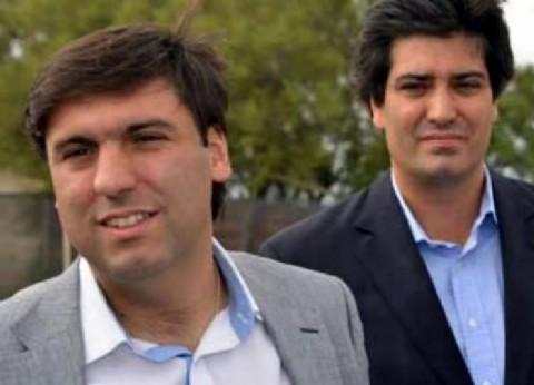 Entre la espada y el informe de Anses: Pichetto presionado por una auditoría que vincula a su hijo y a Diego Bossio