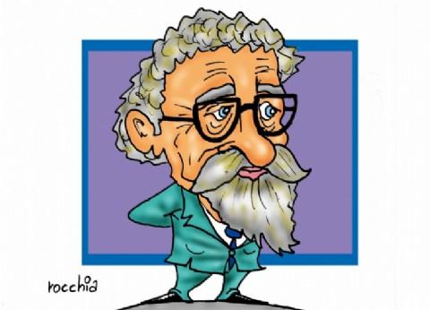"""El senador Luenzo también cargó contra Pichetto: """"El límite es Macri, no tenemos nada que ver con el neoliberalismo"""""""