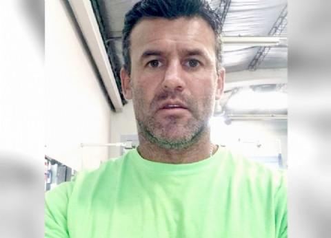 Crónica de un femicidio anunciado: Adrián Cipolla asesinó a su ex a balazos y luego se suicidó