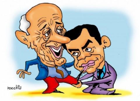 Salta: Urtubey mandó su ego al bolsillo y resignó sus aspiraciones a la Presidencia, pero sigue en la carrera nacional