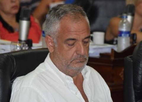 Cambiemos, el palacio del escándalo: condenan a concejal de La Matanza por facilitar la prostitución