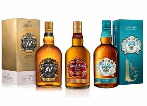 Innovación, la clave para distinguirse en el mundo del whisky