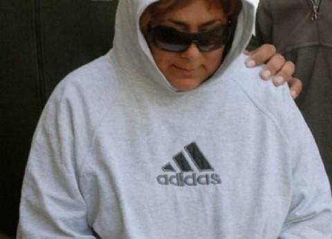 Bernarda Garay Ocampo: rememorando aquella causa de la justiciera