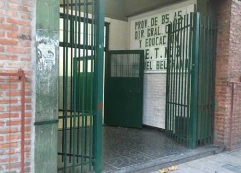 Profesor chacal: violó a una alumna a cambio de mejorar sus notas y lo detuvieron