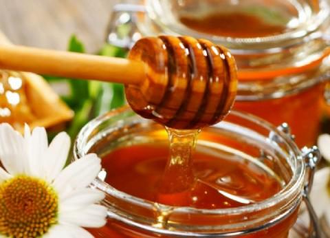 La miel, perfecta fusión de endulzante natural y salud