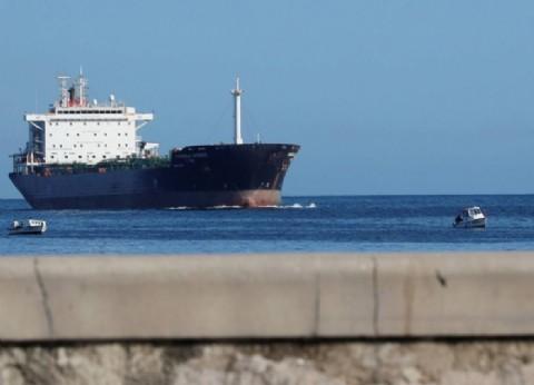 Denuncian sabotaje de dos buques petroleros en el Golfo Pérsico