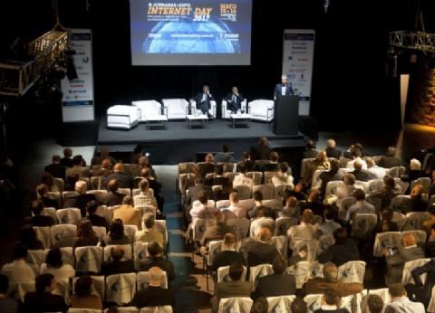 """Llega """"Internet Day"""", con la presencia de los principales referentes de la industria"""