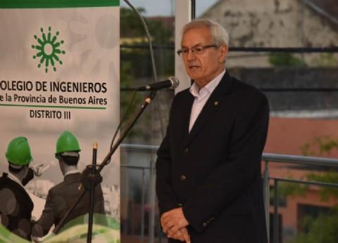 """Ingenieros rechazan la importación de """"basura"""" y alertan sobre el riesgo ambiental"""