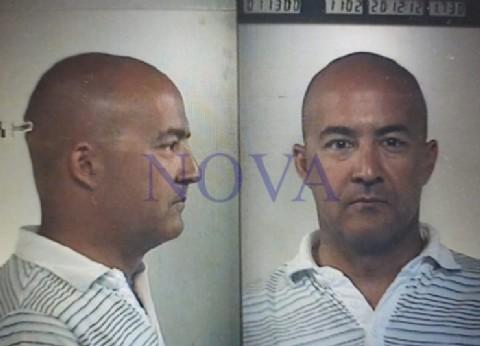 """Sebastián Deluca: el tachero """"representante"""" de modelos al que apuntan por acosos y abusos"""