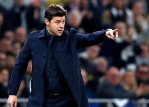 ¿Una pastillita para el infarto? El Tottenham de Pochettino y otra remontada histórica para ser finalista de Champions