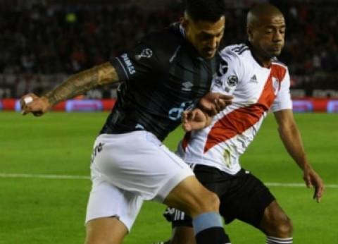 "A llorar al campito: el ""Decano"" eliminó a River y pasó a semifinales"