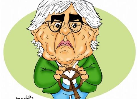 """Para Moyano, """"la inmensa mayoría de los trabajadores"""" va a votar a los Fernández"""