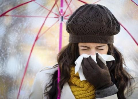 Consejos para reforzar el sistema inmunológico ante el intenso frío