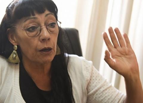 """Tras la muerte de De la Rúa, recuerdan los asesinatos ocurridos en 2000 y 2001: """"Quedó impune como responsable político"""""""