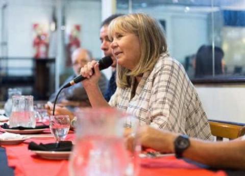 Morón: sólo dos de las cuatro listas presentadas en Consenso Federal se enfrentarán en las PASO