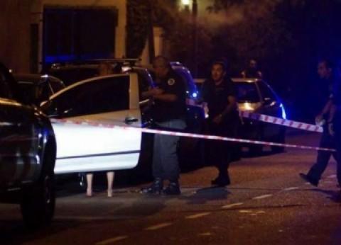 Hallan en la calle a una mujer policía asesinada a balazos y sin su arma reglamentaria