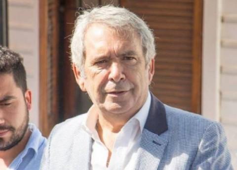 Colón: Ricardo Casi presenta su lista