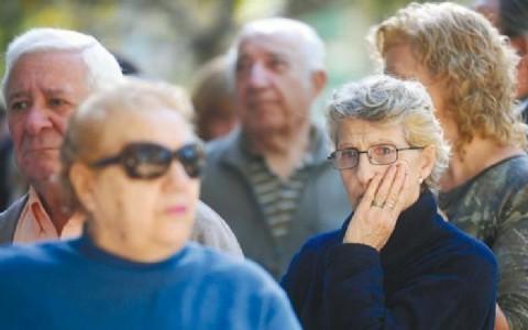 La Anses prorroga por tres años la moratoria para la jubilación de amas de casa