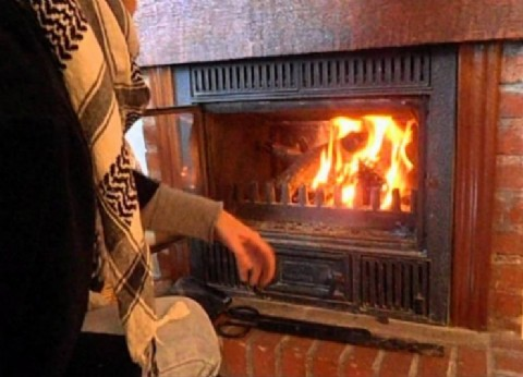 ¿Cómo impacta la calefacción en la salud respiratoria?