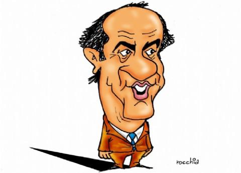 Para evitar una derrota abultada en las PASO, Scioli bajó su candidatura a presidente
