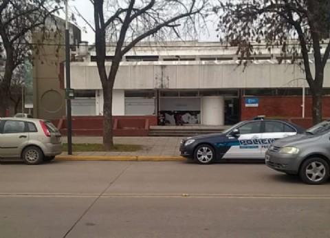 Allanaron las oficinas de Empleo de la Municipalidad de Pergamino por malversación de caudales públicos