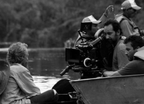 Buenos Aires será la sede del 2° Festival Internacional de Cine Colombiano