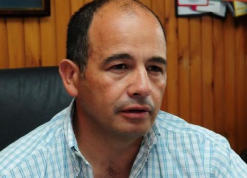 Facundo Huidobro, presidente de la Cámara Minera de Salta, opinó sobre la Ley de Glaciares