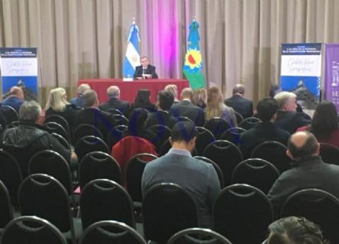 A 25 años de la Reforma Constitucional bonaerense: debates y balances en el medio de un año electoral