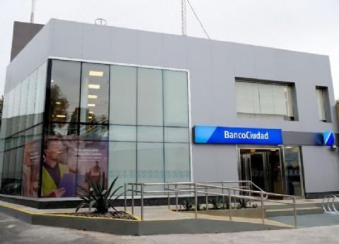 Banco Ciudad lanza promociones con descuentos y cuotas sin interés
