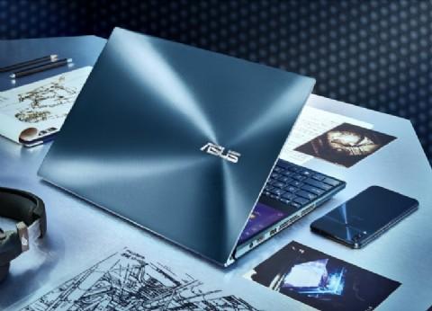 ASUS anuncia una línea de productos de edición especial por su 30º aniversario