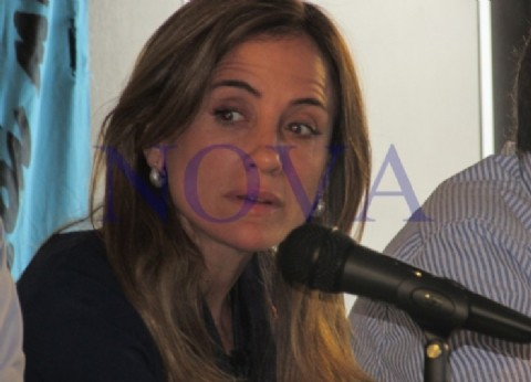 """La Plata: concejales de Cambiemos """"acorralan"""" con pedidos de informes a la concejal K Victoria Tolosa Paz"""
