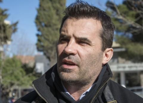 Tirón de orejas para Darío Martínez y rispideces en el peronismo neuquino